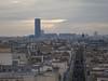 Tour Montparnase<br /> Paris - 2013-01-14 at 15-07-40