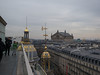 Opera from the roof of Le Printemps<br /> Paris - 2013-01-14 at 15-06-50