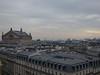 Southeast from Le Printemps<br /> Paris - 2013-01-14 at 15-07-01