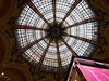 Galleries Lafayette Dome<br /> Paris - 2013-01-14 at 13-33-13