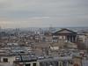 Invalides and Madeleine<br /> Paris - 2013-01-14 at 15-07-53
