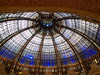 Galleries Lafayette Dome<br /> Paris - 2013-01-14 at 13-38-31