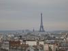 Grand Palais and Tour Eiffel<br /> Paris - 2013-01-14 at 15-08-08