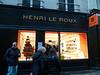 Henri Le Roux<br /> Paris - 2013-01-10 at 16-11-24