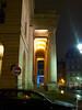 Odeon Theatre de Europe<br /> Paris - 2013-01-10 at 21-15-22