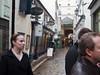 Cour du Commerce St Andre<br /> Paris - 2013-01-10 at 15-19-50