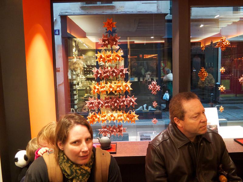 Henri Le Roux<br /> Paris - 2013-01-10 at 16-13-17