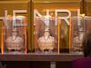 Henri Le Roux<br /> Paris - 2013-01-10 at 16-20-23