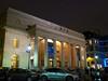 Odeon Theatre de Europe<br /> Paris - 2013-01-10 at 21-13-33