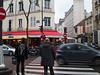 Awning Art<br /> Paris - 2013-01-10 at 16-08-16