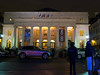 Odeon Theatre de Europe<br /> Paris - 2013-01-10 at 21-12-00