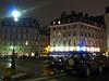 Odeon Theatre de Europe<br /> Paris - 2013-01-10 at 21-16-08