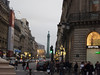 Place Vendome from Place d'Opera<br /> Paris - 2013-01-08 at 16-17-32