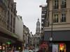 Eglise de la Trinité<br /> Paris - 2013-01-08 at 16-28-14