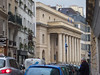 Optical zoom from the same spot<br /> Paris - 2013-01-15 at 15-19-54