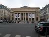 Odeon Theater<br /> Paris - 2015-02-18 at 15-35-15