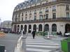 Apple Store <br /> Paris - 2015-02-18 at 11-06-06