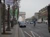 Champs Elysee<br /> Paris - 2015-02-18 at 11-59-38
