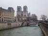 Notre Dame<br /> Paris - 2015-02-19 at 10-25-01