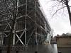 Centre Pompidou<br /> Paris - 2015-02-20 at 11-30-11