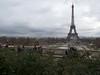 East of Tour Eiffel<br /> Paris - 2015-02-21 at 13-33-04