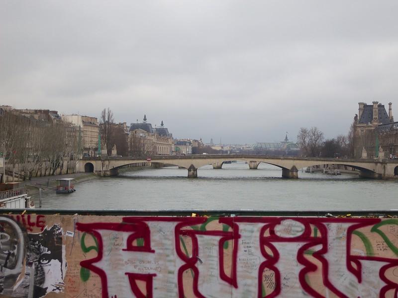 Looking downstream <br /> Paris - 2015-02-21 at 10-54-37