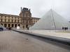 Louvre<br /> Paris - 2015-02-21 at 11-06-39