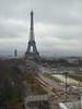 Tour  Montparnase and Tour Eiffel<br /> Paris - 2015-02-21 at 12-24-35