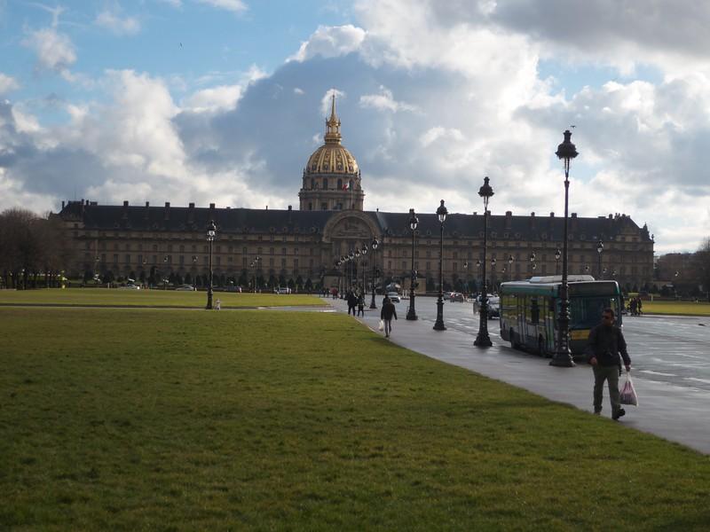 Invalides<br /> Paris - 2015-02-21 at 16-28-14