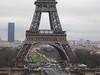 Zoom in<br /> Paris - 2015-02-21 at 12-28-50