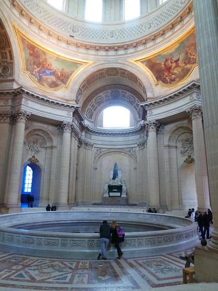 Paris - 2015-02-21 at 15-02-59