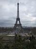 Tour Eiffel <br /> Paris - 2015-02-21 at 13-33-28