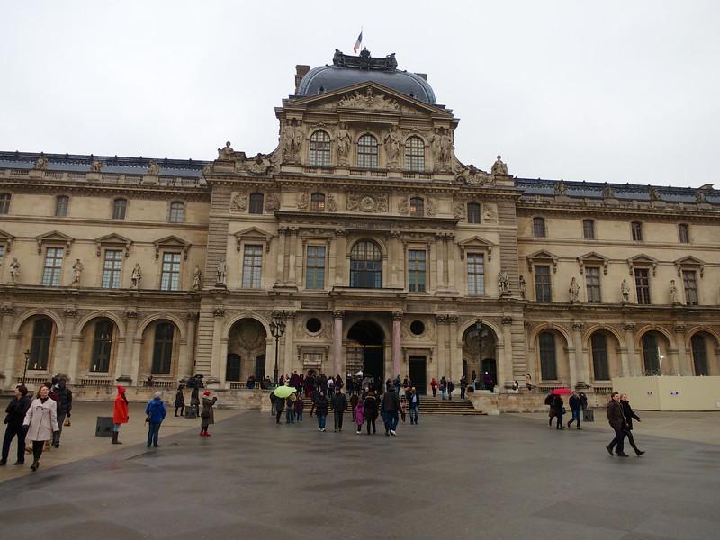Parvillon Sully<br /> Paris - 2015-02-21 at 11-05-27