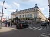 Musee d'Orsay<br /> Paris - 2015-02-22 at 13-55-36