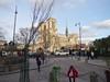 Notre Dame<br /> Paris - 2015-02-22 at 16-24-24