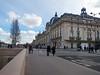 Musee d'Orsay<br /> Paris - 2015-02-22 at 13-50-32
