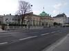 Palais del la Legion d'Honeur<br /> Paris - 2015-02-22 at 13-52-03