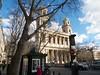 St Sulpice<br /> Paris - 2015-02-22 at 15-26-12