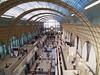 Musee d'Orsay<br /> Paris - 2015-02-22 at 11-39-50
