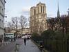 Notre Dame<br /> Paris - 2015-02-22 at 16-25-22