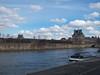 The Louvre <br /> Paris - 2015-02-22 at 13-49-07