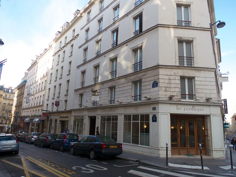 My Hotel<br /> Paris - 2015-02-24 at 16-43-31