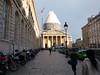 Pantheon<br /> Paris - 2015-02-24 at 16-47-43