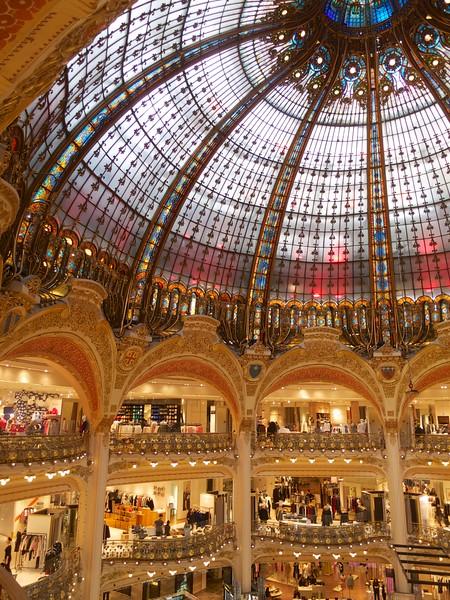 Paris - 2015-02-24 at 13-33-36