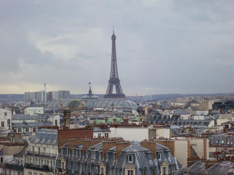 Paris - 2015-02-24 at 14-55-17