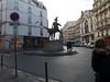 The Centaur in St Germain<br /> Paris - 2015-02-24 at 15-55-52