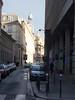 St Etienne du Mont<br /> Paris - 2015-02-24 at 16-45-53