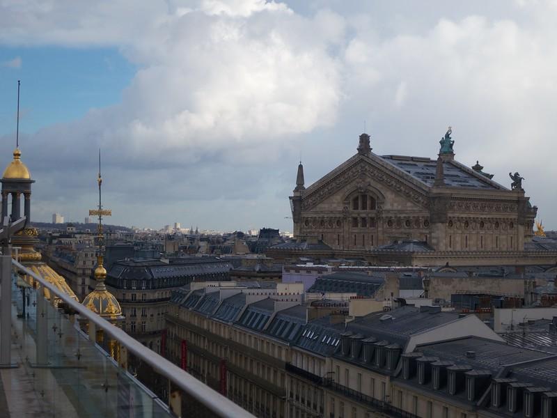 Paris - 2015-02-24 at 14-50-18