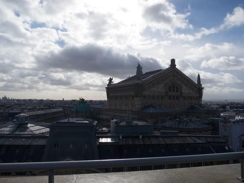 Paris - 2015-02-24 at 13-45-11