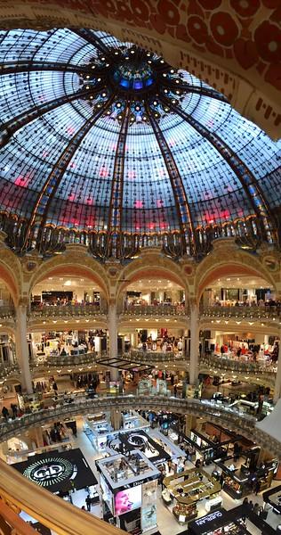 Paris - 2015-02-24 at 13-33-33